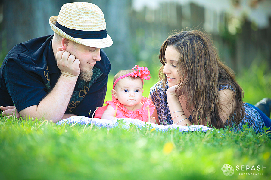 IMG_0880Portriats-San-Juan-Bautista-Photography-Photoshoot-Wilson-Family-Toddler-Mother-San-Jose-Gilroy
