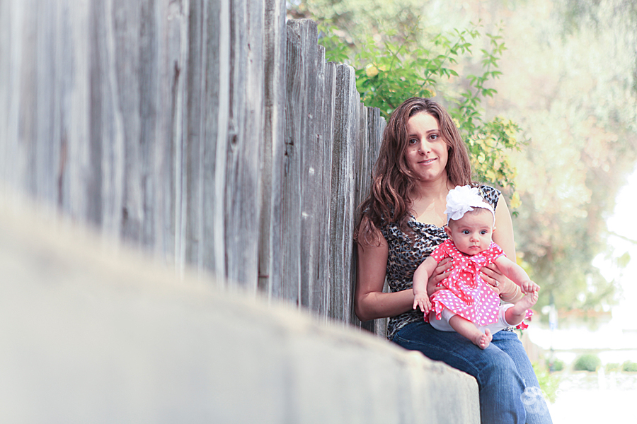 IMG_1043Portriats-San-Juan-Bautista-Photography-Photoshoot-Wilson-Family-Toddler-Mother-San-Jose-Gilroy