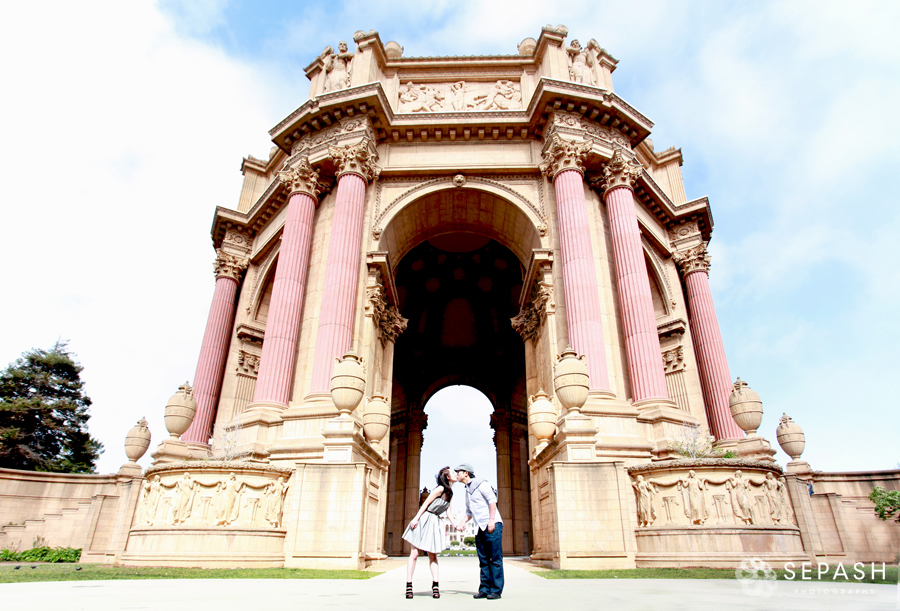 san jose bay area wedding portrait and family photographer for the