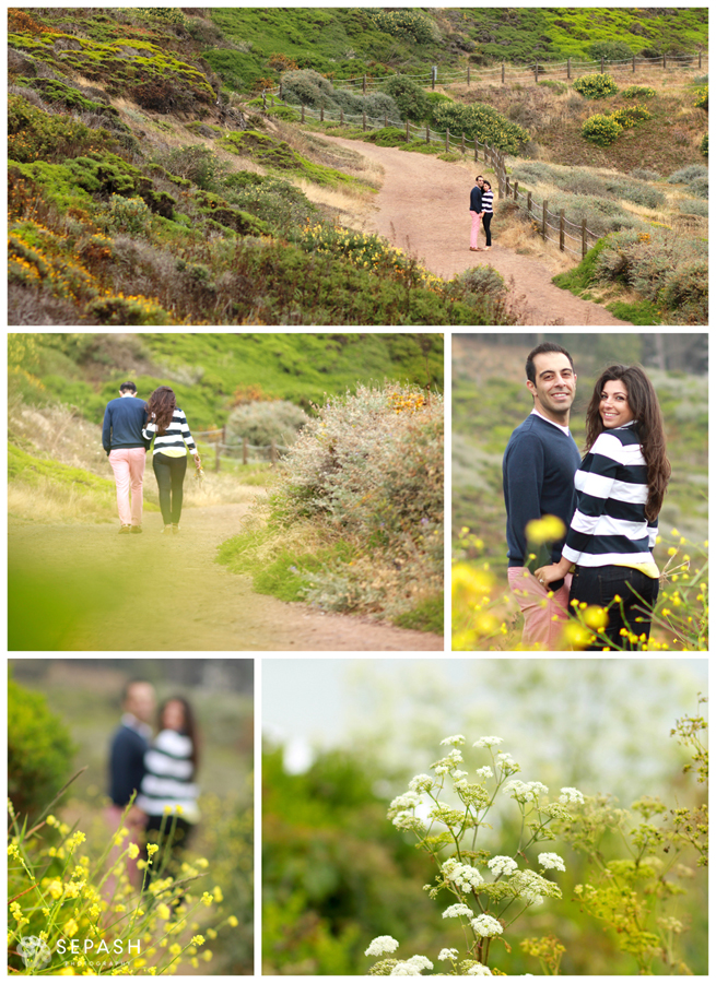 21.Collage1-SepAsh-Photography-sepash.com-San-Francisco-Engagement