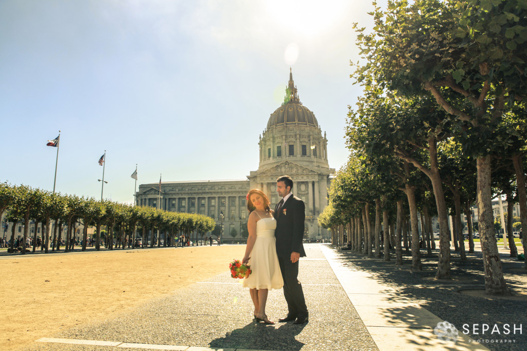18.IMG_2422-2 - SF City Hall Engagement Shoot - SepAsh Photography - sepash.com - Lili & Farzam