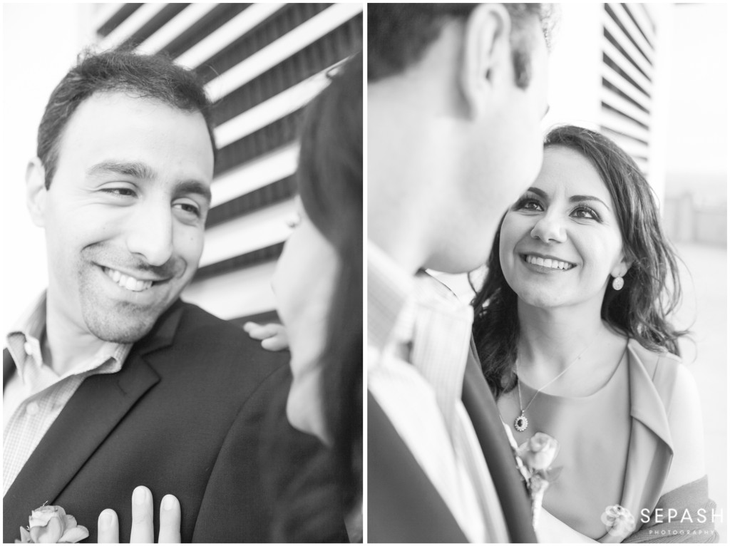 25.Blog-Collage-6 - SF City Hall Engagement Shoot - SepAsh Photography - sepash.com - Lili & Farzam