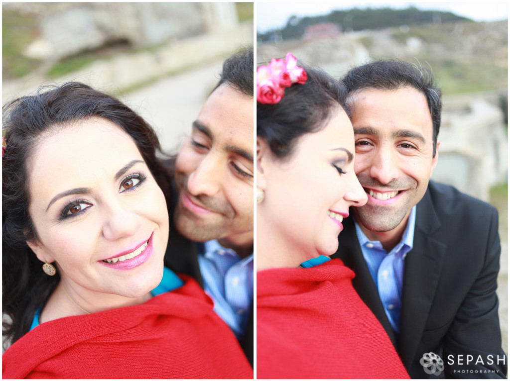 26.Blog-Collage-8 - SF City Hall Engagement Shoot - SepAsh Photography - sepash.com - Lili & Farzam