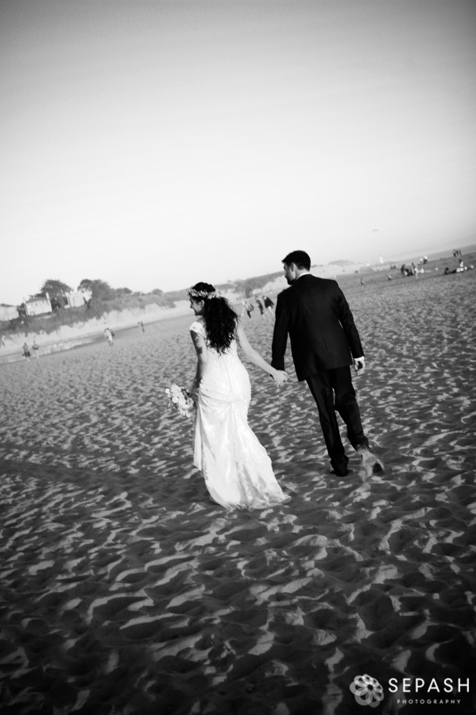 43.IMG_3666_SepAsh-Photography_www.sepash.com_Santa-Cruz-Wedding-Photographer_Tali-and-Adam