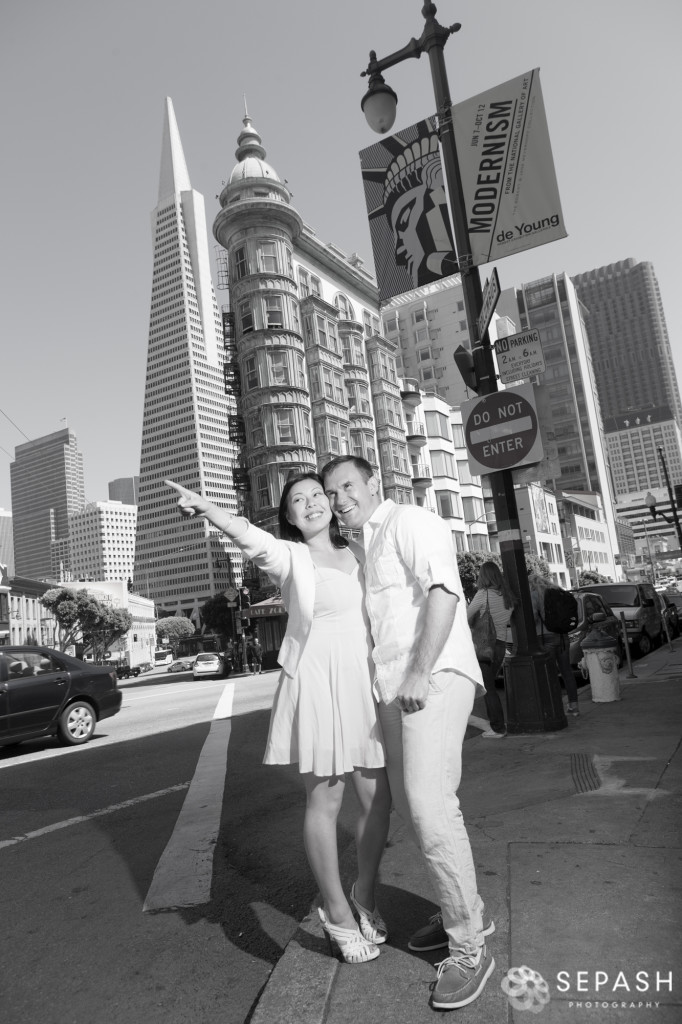 12.IMG_4656_SepAsh Photography_sepash.com_Angie + David_San Francisco Engagement