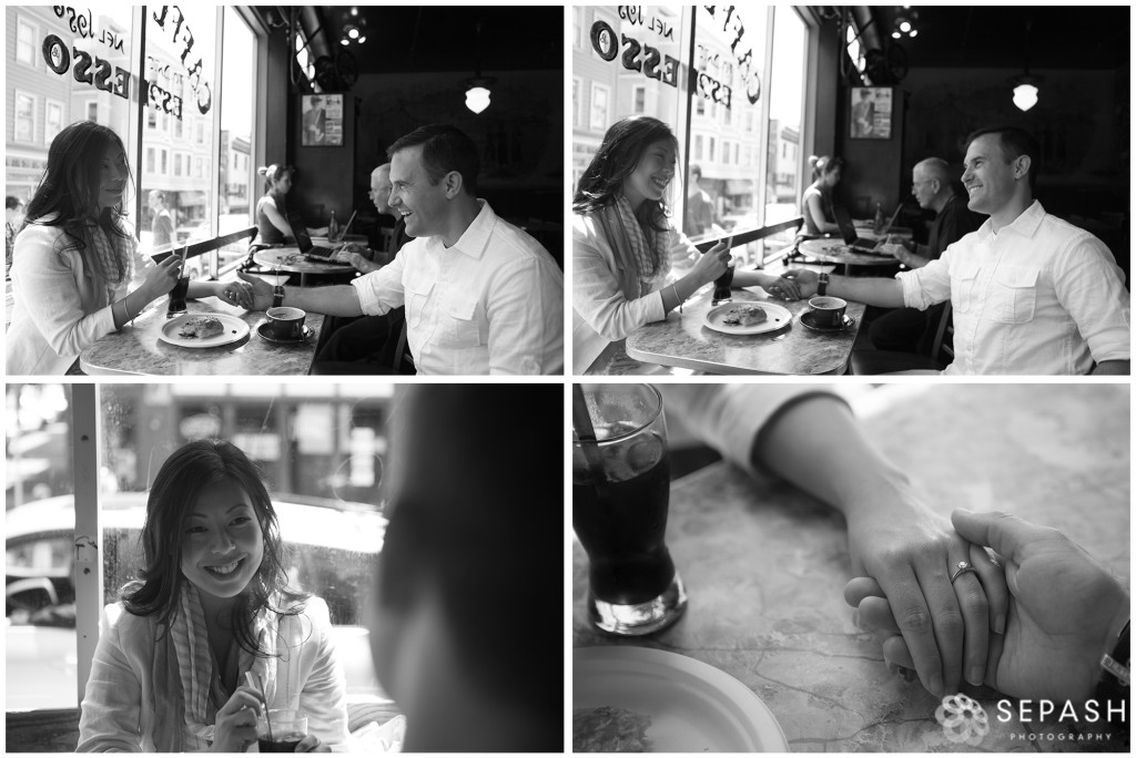 3.1.Collage_SepAsh Photography_sepash.com_Angie + David_San Francisco Engagement