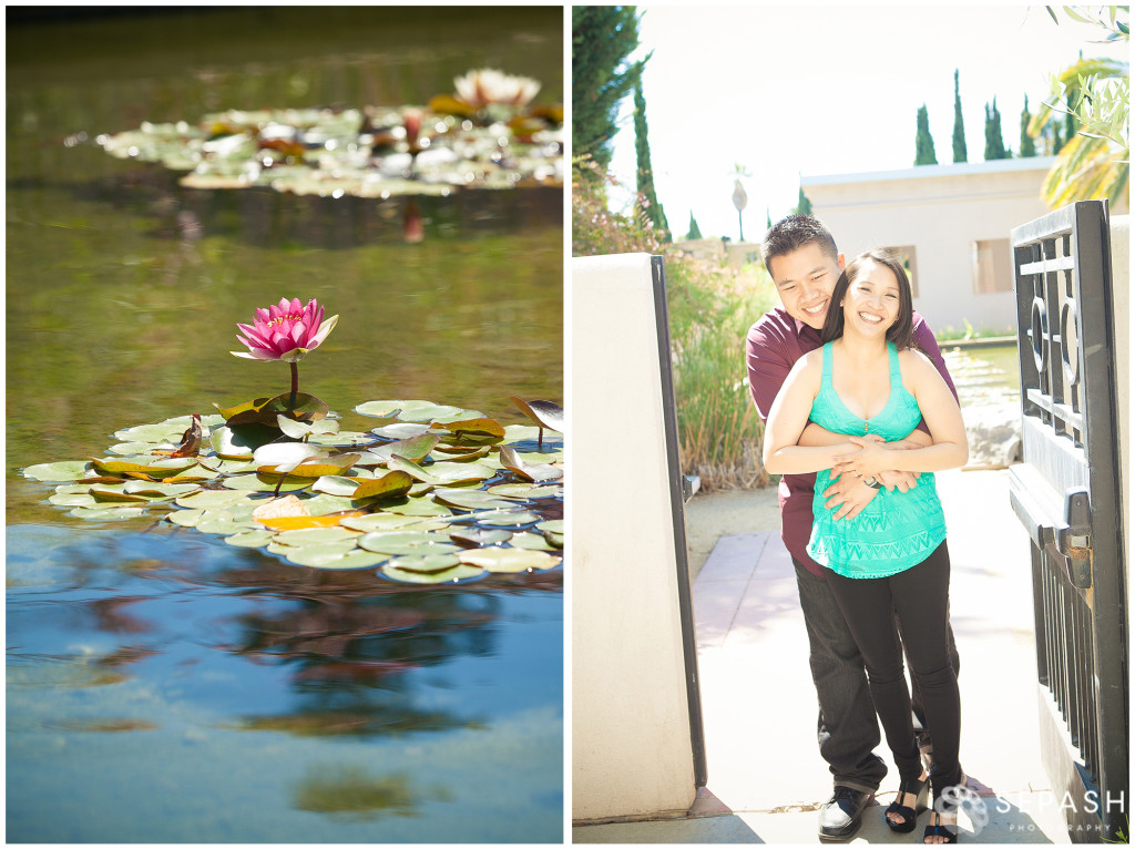 13.Collage-9Sepash-San-Jose-Engagement-Photography-sepash.com_Sylvia-and-Chalk