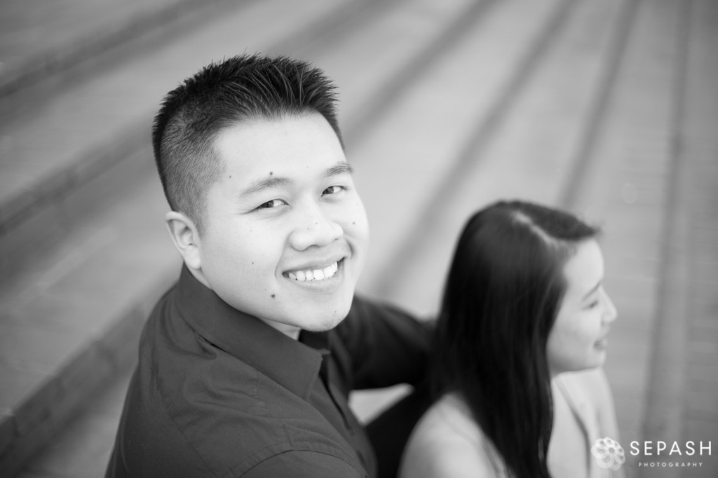 15.35IMG_0938Sepash-San-Jose-Engagement-Photography-sepash.com_Sylvia-and-Chalk