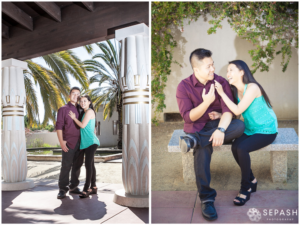 16.Collage-10Sepash-San-Jose-Engagement-Photography-sepash.com_Sylvia-and-Chalk