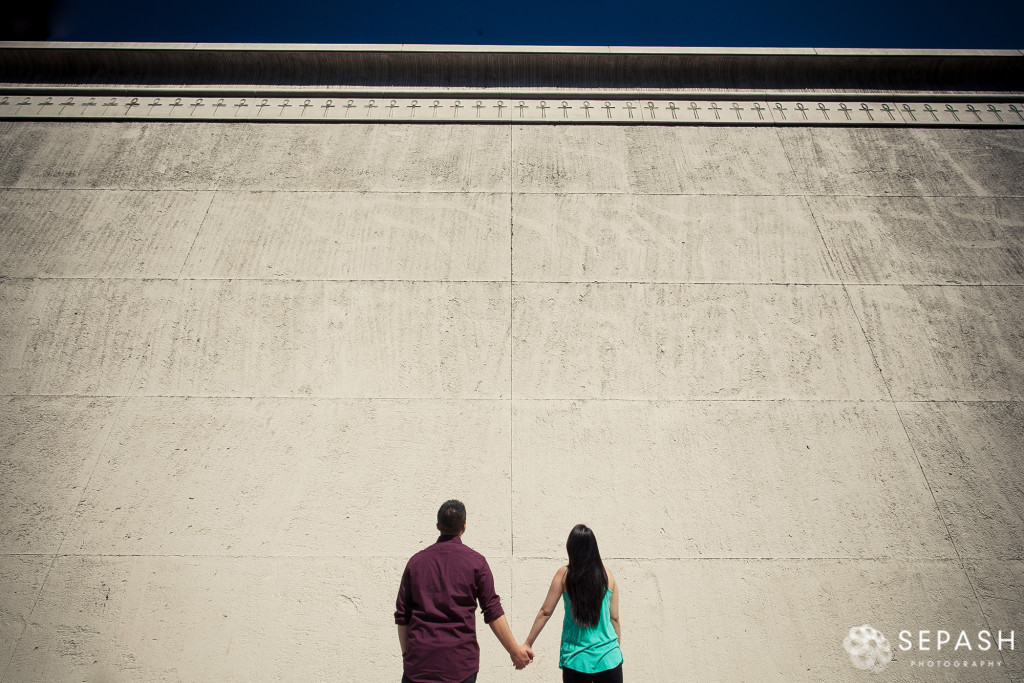 18.50IMG_1162Sepash-San-Jose-Engagement-Photography-sepash.com_Sylvia-and-Chalk