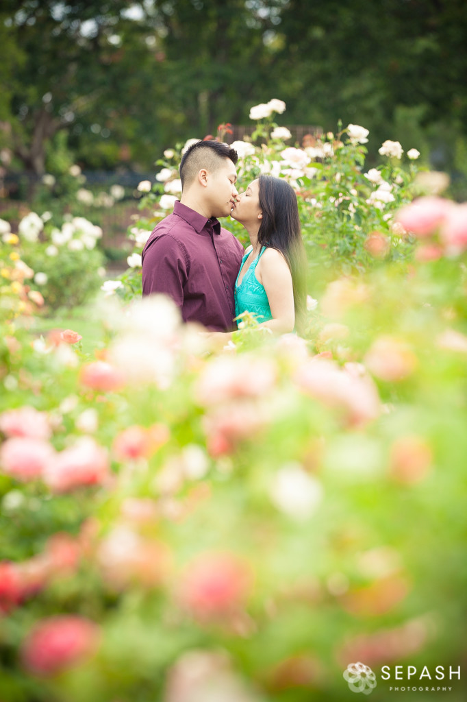 21IMG_0663Sepash-San-Jose-Engagement-Photography-sepash.com_Sylvia-and-Chalk