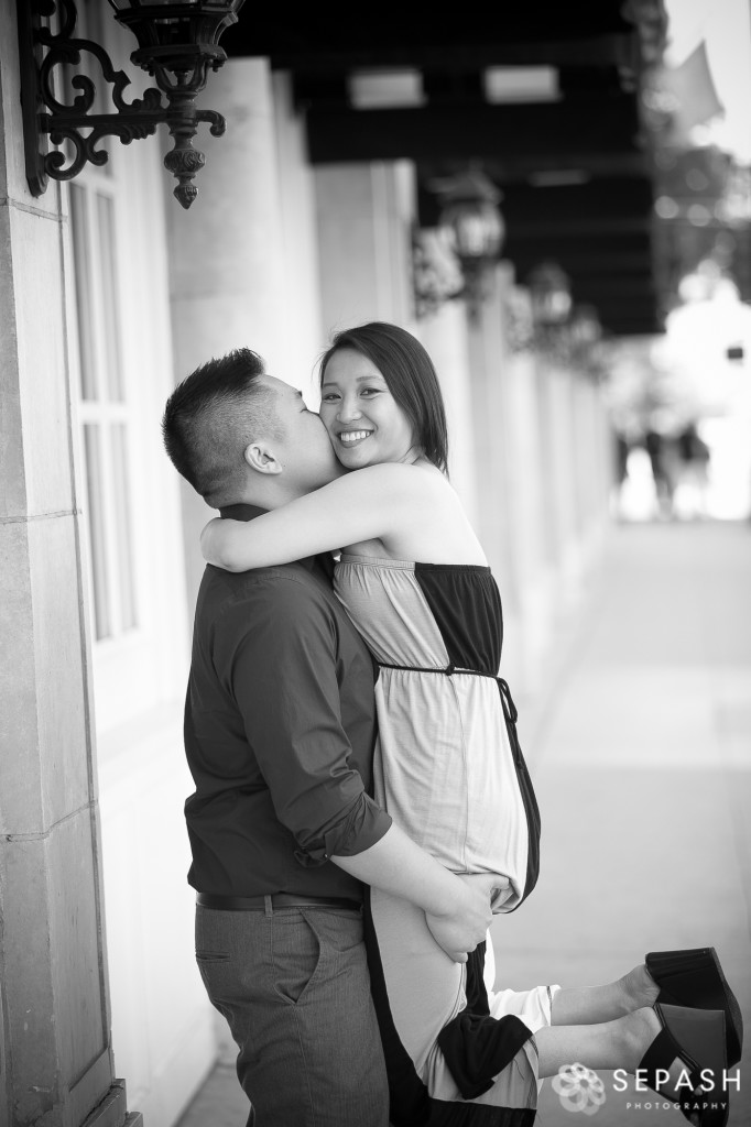 22.59IMG_1380Sepash-San-Jose-Engagement-Photography-sepash.com_Sylvia-and-Chalk