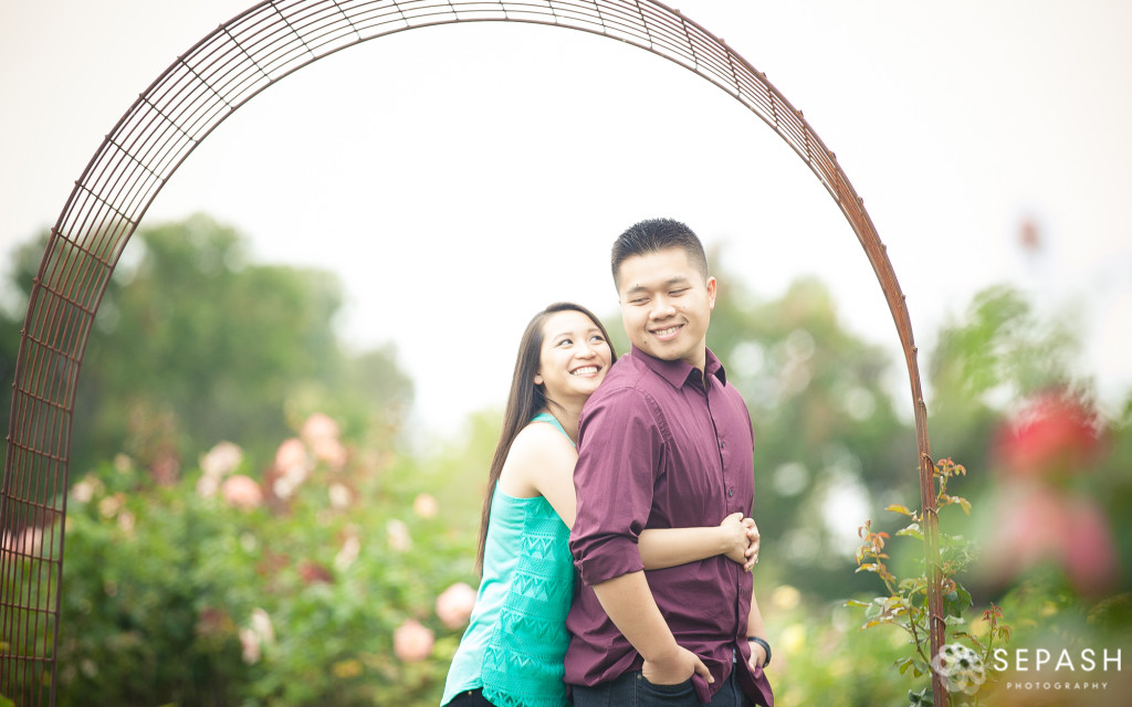 3.17IMG_0611Sepash-San-Jose-Engagement-Photography-sepash.com_Sylvia-and-Chalk