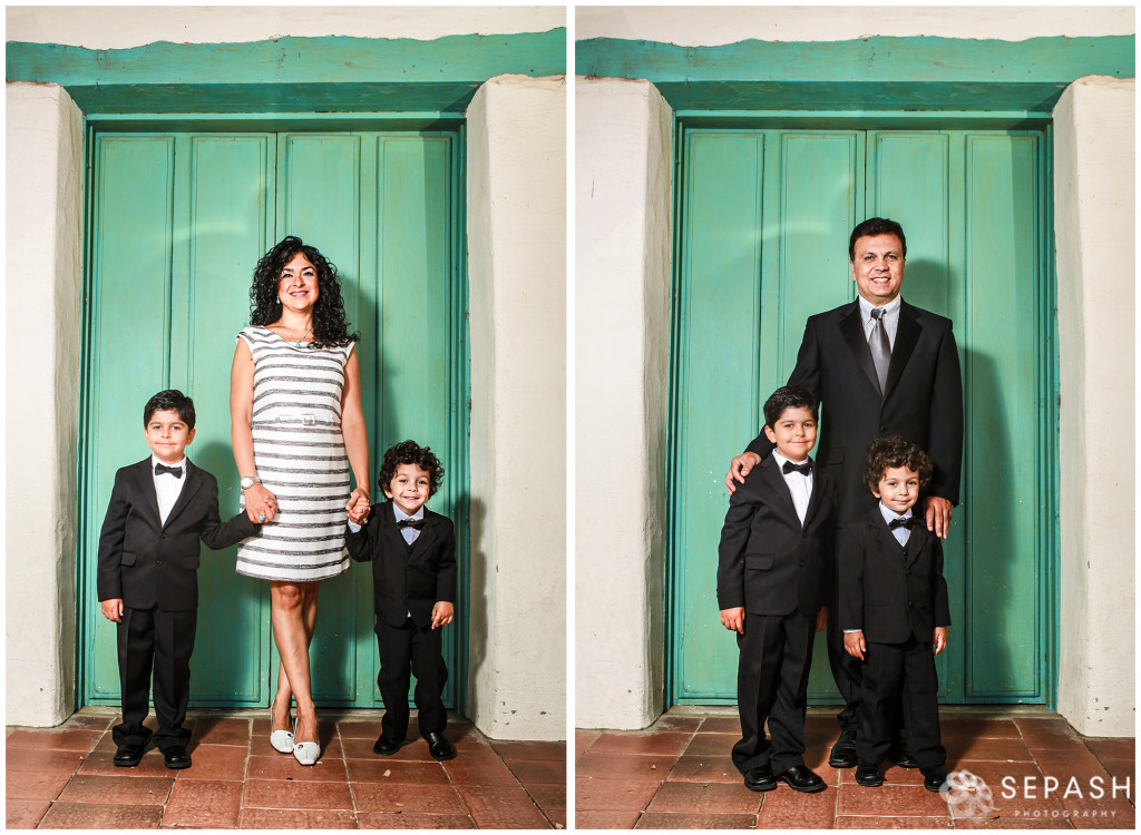 5.Collage-8Sepash-Family-Photography-sepash.com_Shirani-Family-Potraits_San-Juan-Bautista