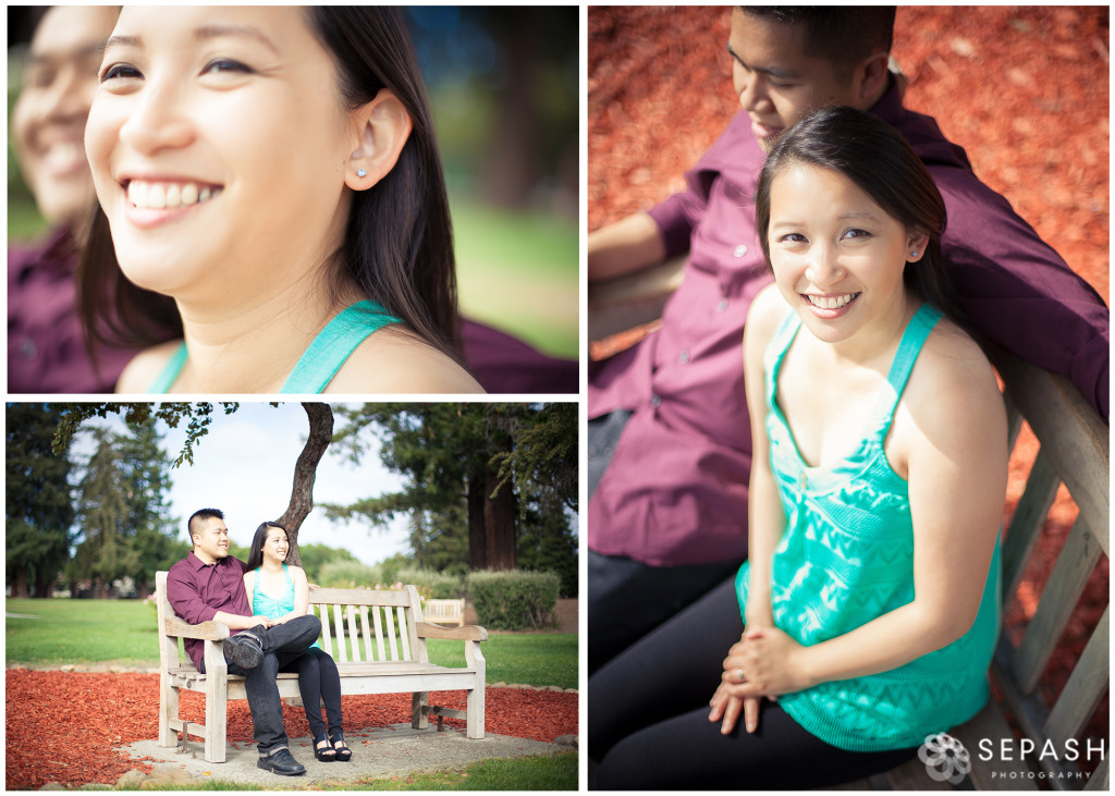 7.Collage-12Sepash-San-Jose-Engagement-Photography-sepash.com_Sylvia-and-Chalk