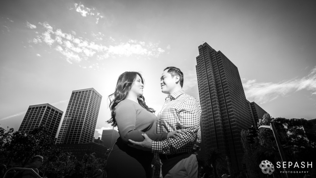 11.IMG_9221_SepAsh-Photography_www.sepash.com_San-Francisco-Engagement-Photographer_Jessica-+-Milton