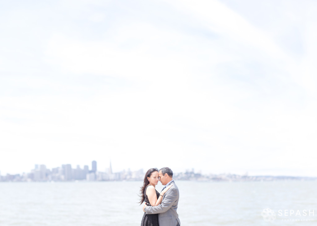 1.Panorama1SepAsh-Photography_sepash.com_San-Francisco-Engagement-Photographer_Yeimy-+-Robert