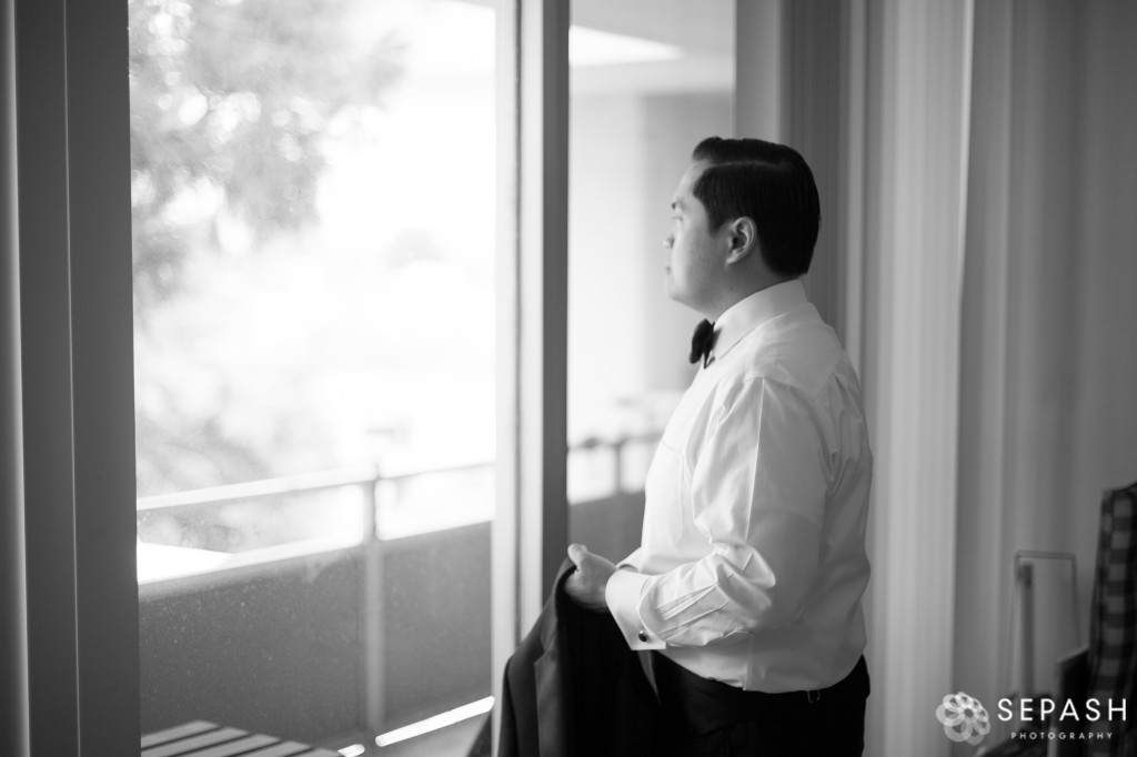 13.1.IMG_3471_SepAsh-Photography_sepash.com_San-Mateo_Burlingame_Crystal-Springs-Golf-Course_Wedding-Photographer_Jessica-+-Milton-