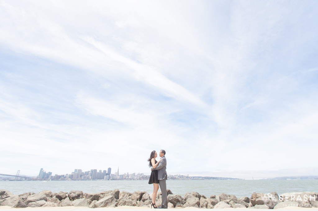 2.IMG_5893SepAsh-Photography_sepash.com_San-Francisco-Engagement-Photographer_Yeimy-+-Robert