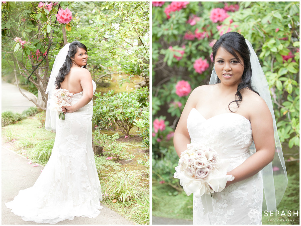 24.Collage-6SepaAsh-Photography_sepash.com_San-Mateo_Burlingame_Crystal-Springs-Golf-Course_Wedding-Photographer_Jessica-+-Milton