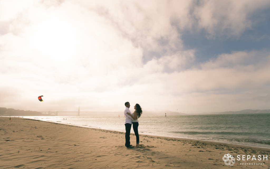 38.IMG_6354SepAsh-Photography_sepash.com_San-Francisco-Engagement-Photographer_Yeimy-+-Robert