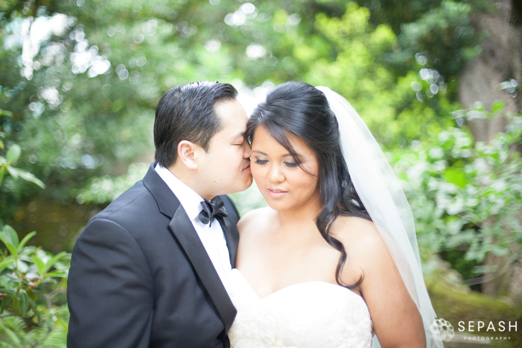 47.293IMG_4359_SepAsh-Photography_sepash.com_San-Mateo_Burlingame_Crystal-Springs-Golf-Course_Wedding-Photographer_Jessica-+-Milton-