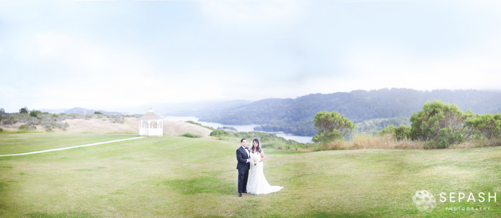 48.497_Panorama1_SepAsh-Photography_sepash.com_San-Mateo_Burlingame_Crystal-Springs-Golf-Course_Wedding-Photographer_Jessica-+-Milton-