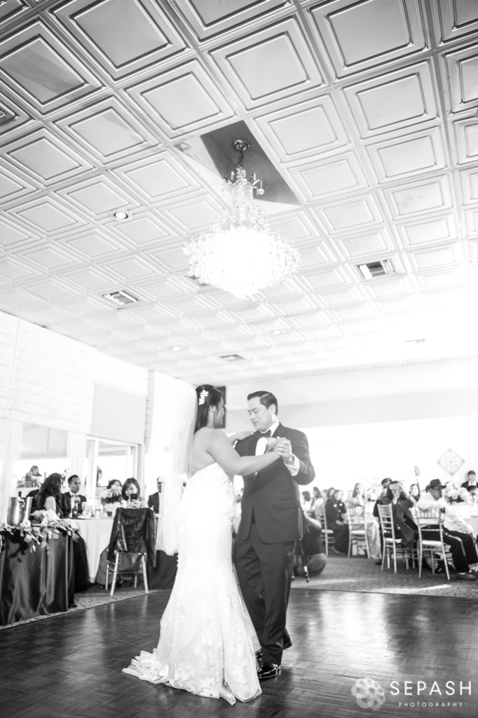 76.599IMG_5149_SepAsh-Photography_sepash.com_San-Mateo_Burlingame_Crystal-Springs-Golf-Course_Wedding-Photographer_Jessica-+-Milton-