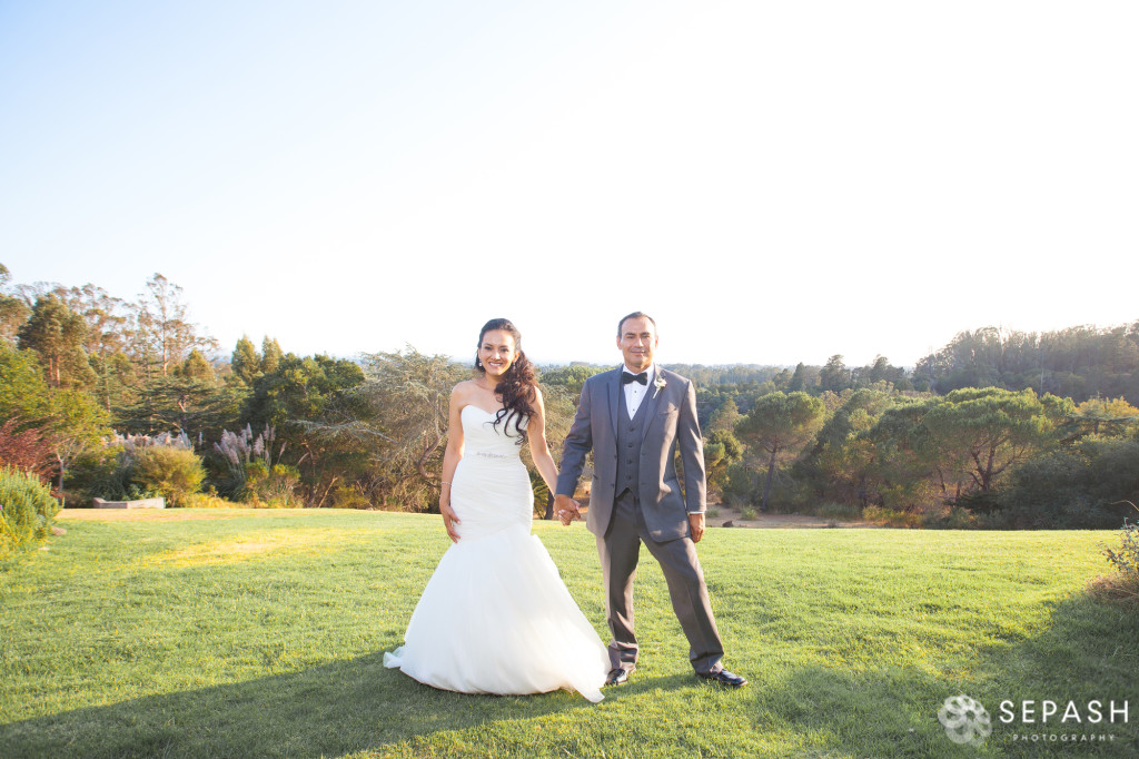 53.-IMG_2018SepAsh-Photography-_sepash.com_Santa-Cruz-Wedding-Photographer_Yeimy-+-Robert